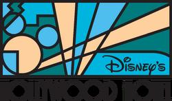 2000px-Disney's Hollywood Hotel logo