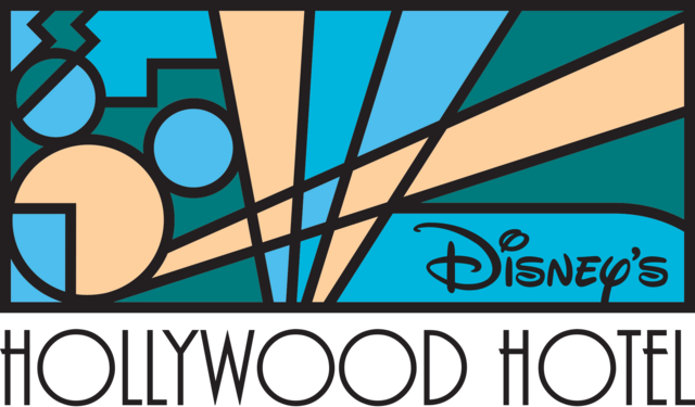 File:2000px-Disney's Hollywood Hotel logo.png