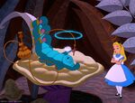 Alice-disneyscreencaps.com-4021
