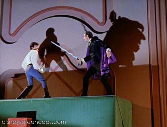 File:Barnaby battling Tom.jpg