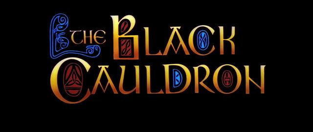 File:Blackcauldron-disneyscreencaps com-4.jpg