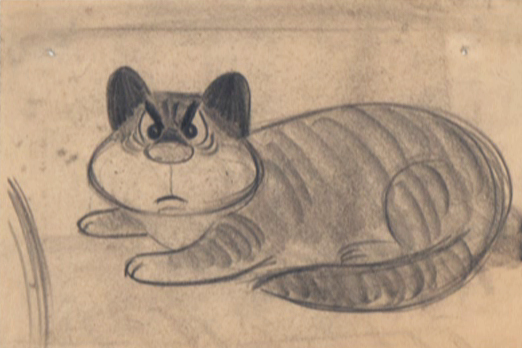 File:Cat4.jpg