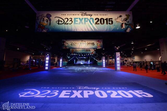File:D23 Expo Floor.jpg