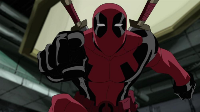 File:Dead Pool.png