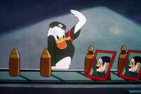 Donald Duck - In Der Fuehrer's Face 2
