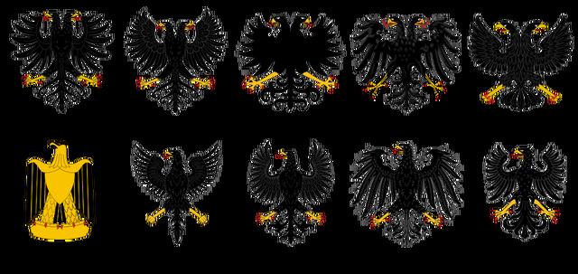File:Eagle Heraldry.png