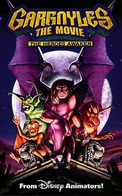 File:Gargoyles the Movie- The Heroes Awaken FilmPoster.jpg