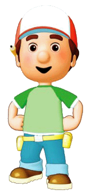 File:Handymanny ready to do some work.png