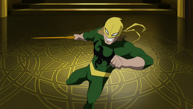File:Ironfist4.png
