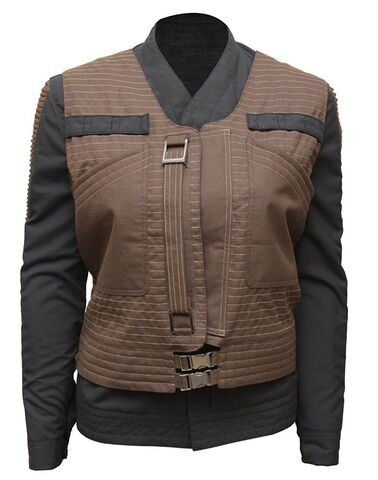 File:Jyn Erso Vest Jacket.jpg
