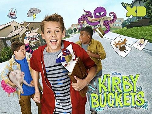 File:Kirby Buckets.jpg