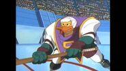 Mad Quacks Beyond Hockey Dome (13)