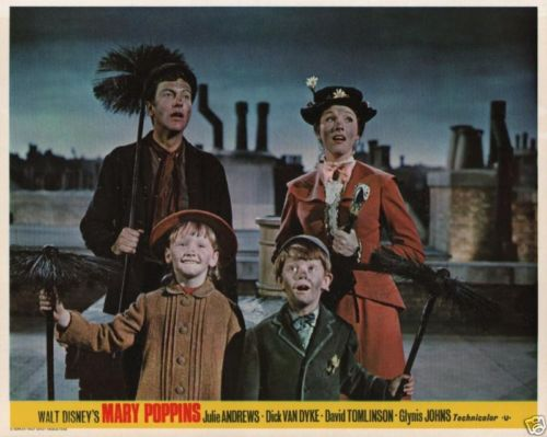 File:Mary Poppins Promotional v.9.jpg