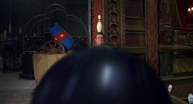 File:Muppets2011Trailer01-1920 54.jpg