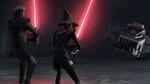 New Inquisitors