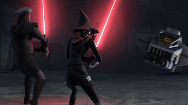 File:New Inquisitors.jpg