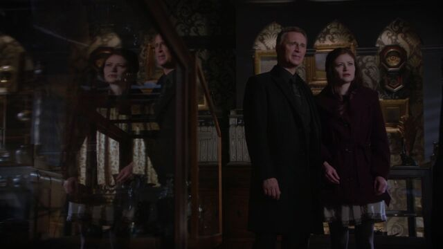 File:Once Upon a Time - 6x11 - Tougher Than the Rest - Gold and Belle.jpg