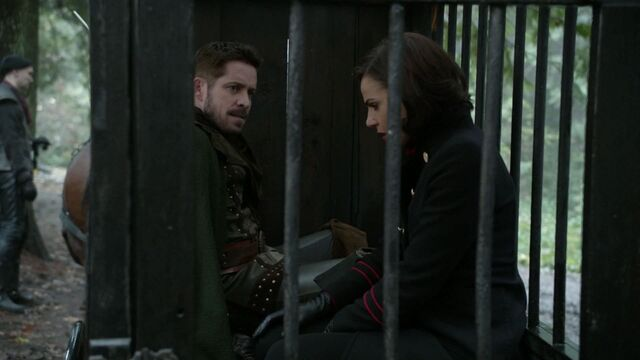 File:Once Upon a Time - 6x11 - Tougher Than the Rest - Regina and Robin Imprisoned.jpg