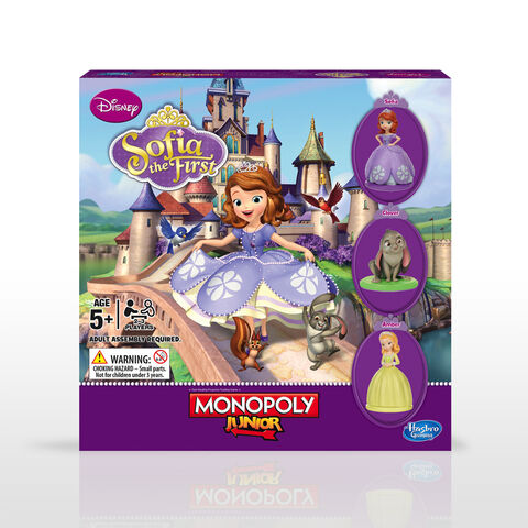 File:Sofia the First Monopoly 1.jpg