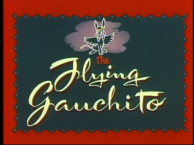 File:The Flying Gauchito.png