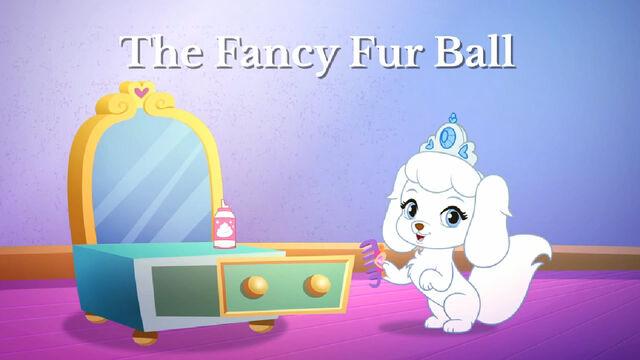 File:The fancy fur ball title.jpg
