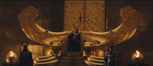 File:Thor 1 -Loki.jpg