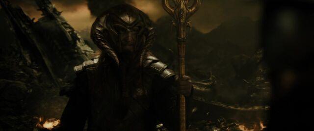 File:Thor the dark world 0111.jpg
