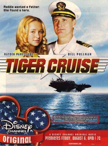 File:Tiger Cruise Poster.jpg