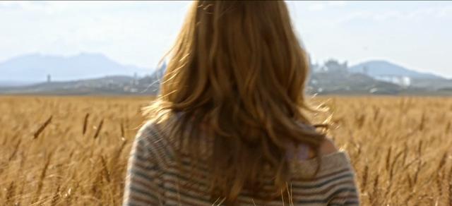 File:Tomorrowland (film) 68.png