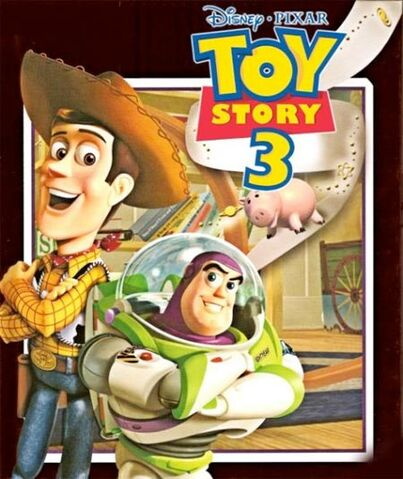 File:Toy-story-3-poster.jpg