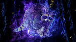 Tree-of-life-awakenings-at-Disneys-Animal-Kingdom-2