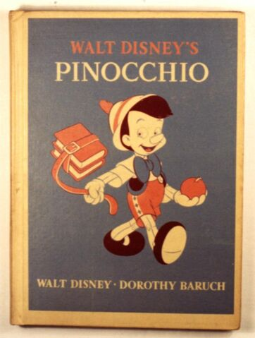 File:Blog Heath Pinocchio.JPG