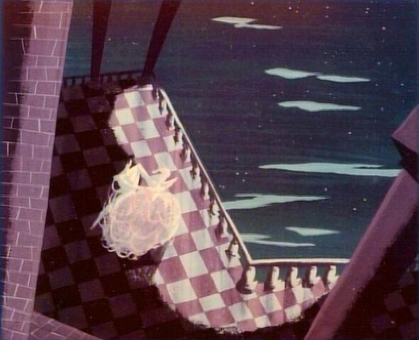 File:Cinderella - Dancing on a Cloud Deleted Storyboard - 22.jpg