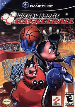 File:Disney Sports Basketball GC.jpg