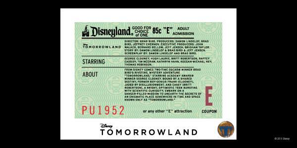 File:Disneyland Tomorrowland Ticket Promo.jpg