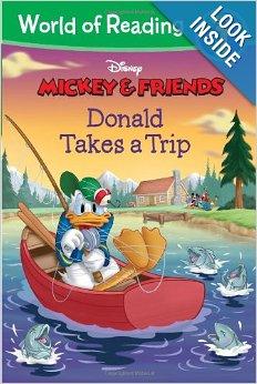 File:Donald takes a trip.jpg