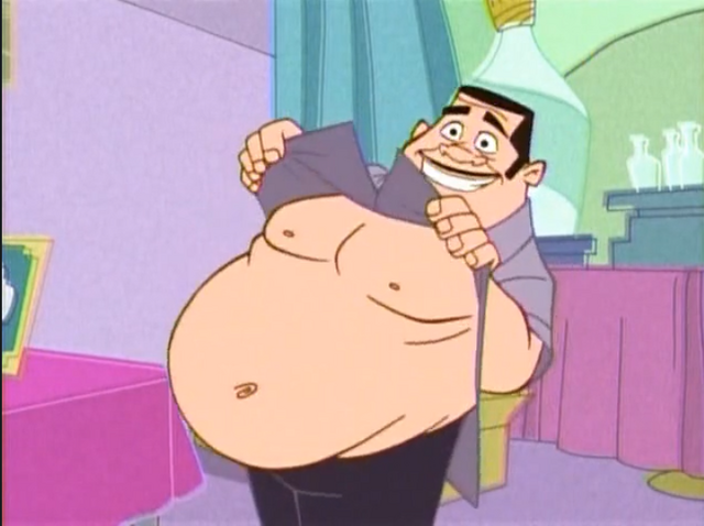 File:Felixbelly2.png