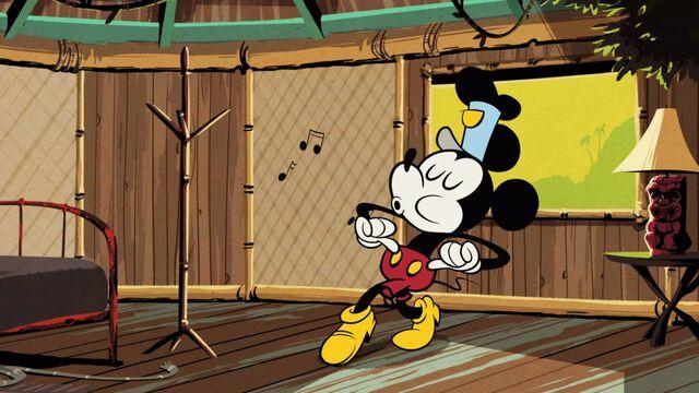 File:Happy-Birthday-Mickey-Mouse-Mickey-Monkey-242x141.jpg