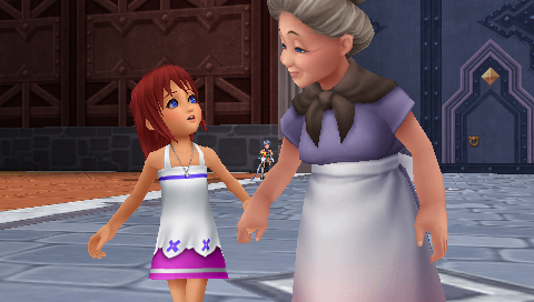 File:Magic to Keep Kairi Safe 01 KHBBS.png