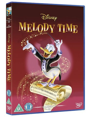 File:Melody Time UK DVD 2014.jpg