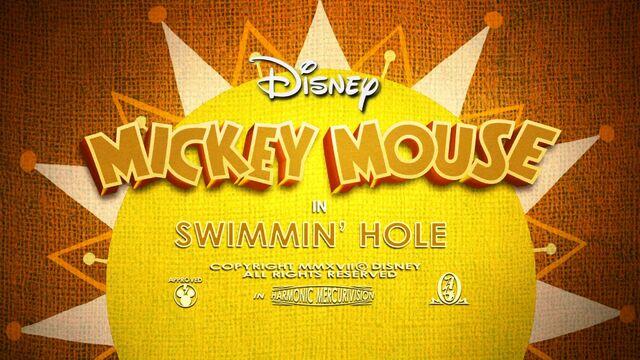 File:Mickey Mouse 401 Swimmin' Hole.jpg