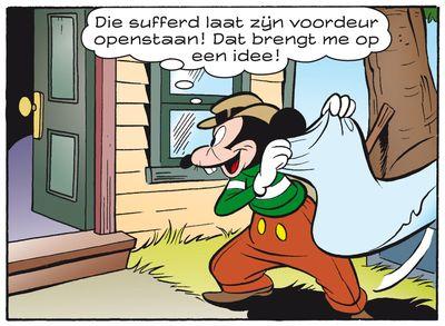 File:Netherlands comic kjbat.jpg