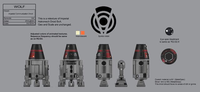File:Rebel Resolve Concept Art 01.jpg