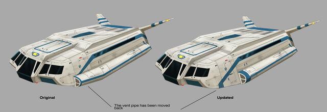 File:Star Wars Rebels Concept 7.jpg