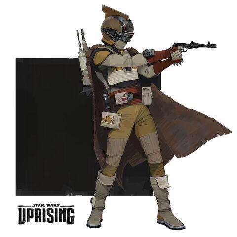 File:Star Wars Uprising 03.jpg