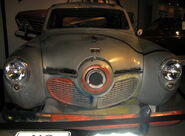 Studebaker4