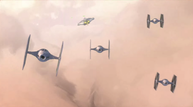 File:TIE-Fighter-4.png