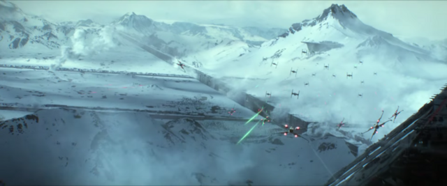 File:The-Force-Awakens-74.png