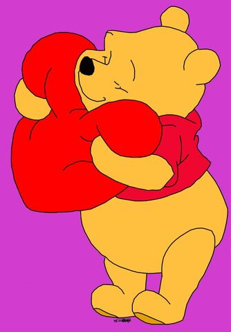 File:Winnie-the-Pooh-Day-Pictures.jpg