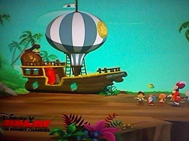 File:BalloonBucky.jpg